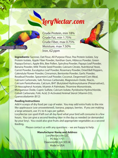 lory-breeder-diet-label-backsmall.jpg